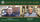 People Who Play the Game: NCGA CEO Joe Huston Interview With Frank LaRosa