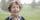 Remembering Ida Pieracci