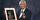 Black History Month: Remembering Pearl Carey