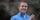 USGA Names Mike Whan New CEO