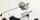 John Shippen: A Golfing Pioneer