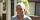 Faces of the NCGA: Jim Valenti--Age Shooter