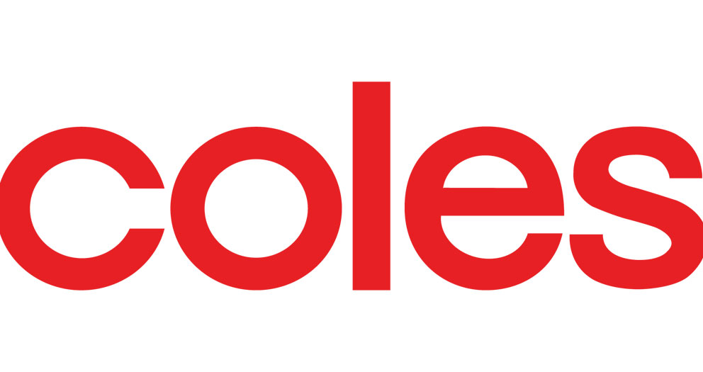Coles Packaging Guidelines