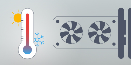 How to Check & Monitor Your GPU Temperature