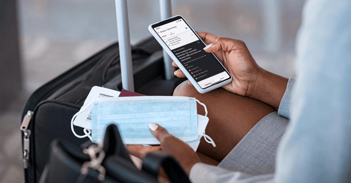 4 Key Risk Management Tools for Keeping Travellers Safe