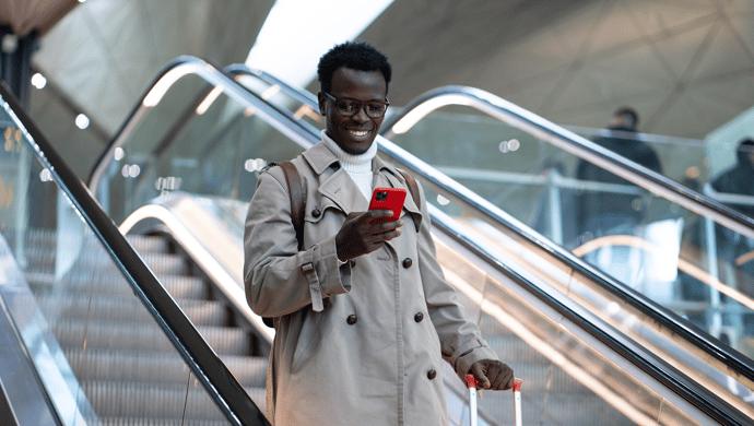 5 tendances à suivre face à la relance des voyages d'affaires