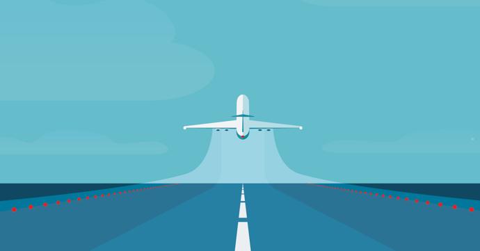 Principaux enseignements tirés du guide La nouvelle façon de voyager