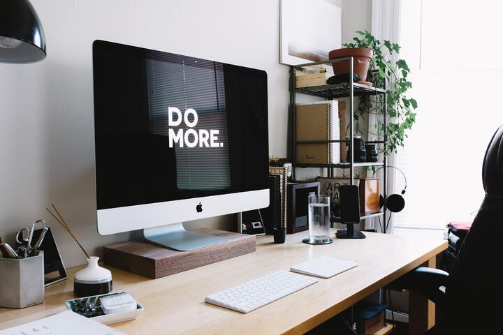 The Top Keyboard Shortcuts to Save Time and Boost Productivity