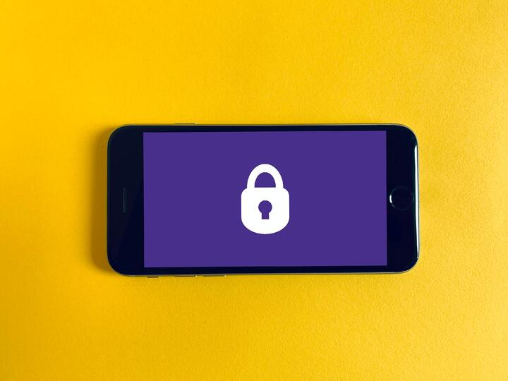How to Use Multi-Authentication Correctly for Your Business