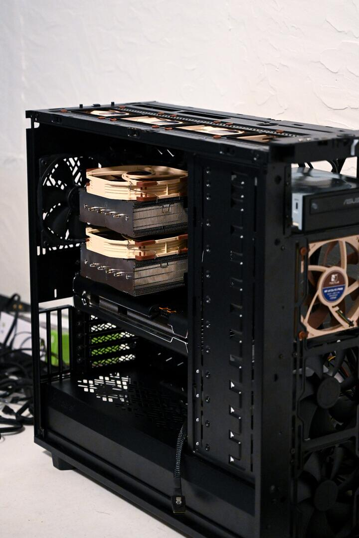 Five Questions to Consider When Buying or Replacing On-Site Servers