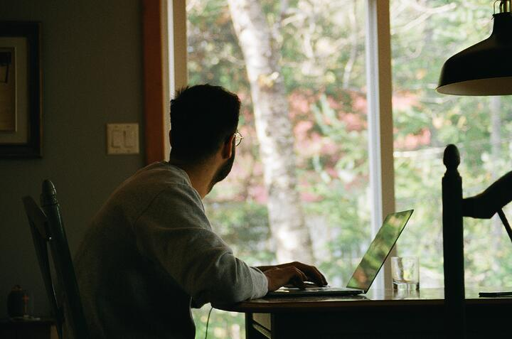 Why Remote Workers Continue to be a Target for Cybercriminals