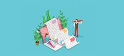 Hva er beste tidspunkt for publisering av blogg?