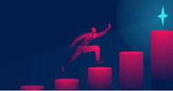 Bør bedriften satse på Inbound? – 5 gode grunner sett i ROI