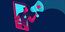 Hvorfor er innhold viktig for leads-generering?