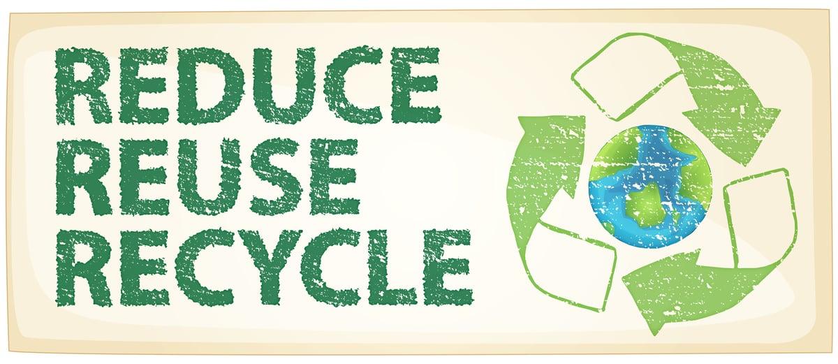 Economia Circolare: Verso una Moda Ecosostenibile | MakersValley Produttori