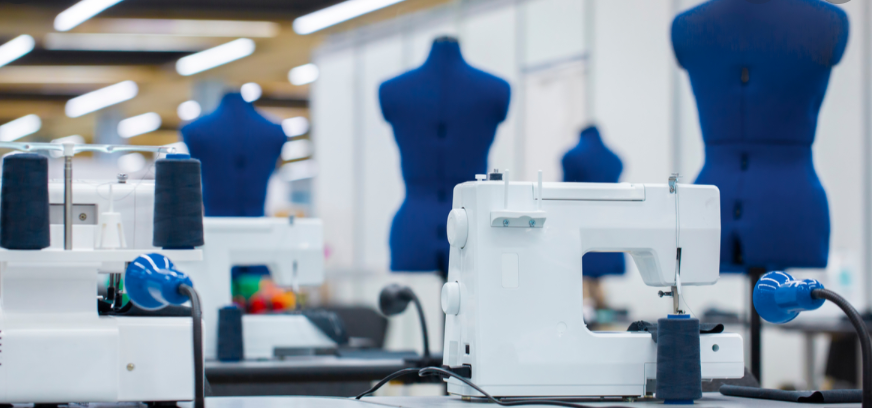 MakersValley Blog | Understanding the Process: CMT vs. Fully Factored Fashion Manufacturing