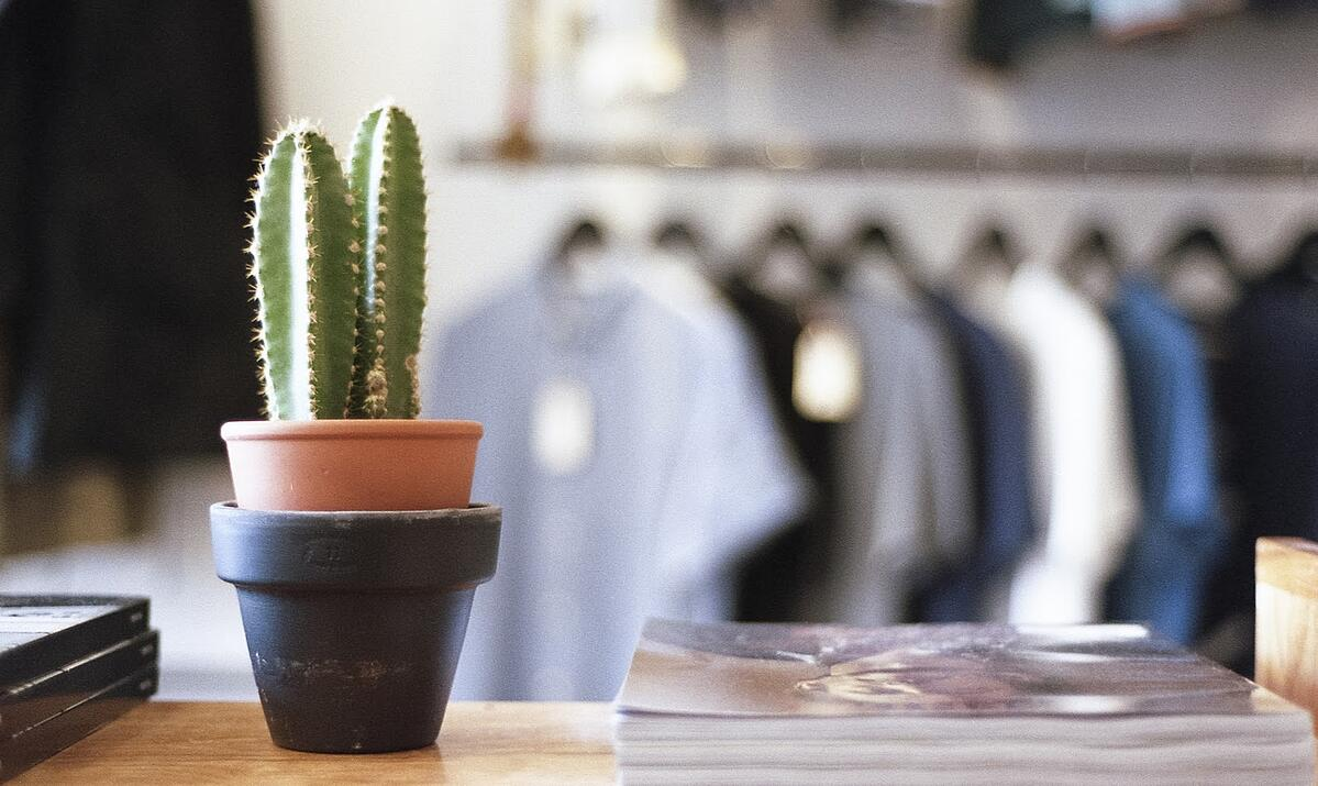 MakersValley Blog: Shirts from Pineapples? The Future of Sustainable Fabric Manufacturing