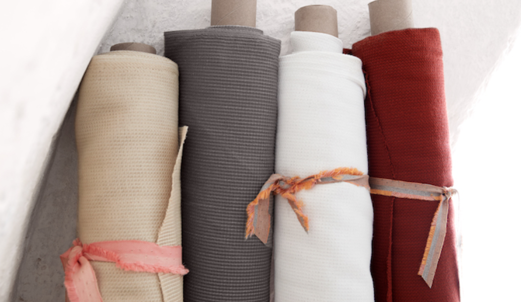 MakersValley Blog: Transforming the Fashion Industry: Sustainable Sourcing