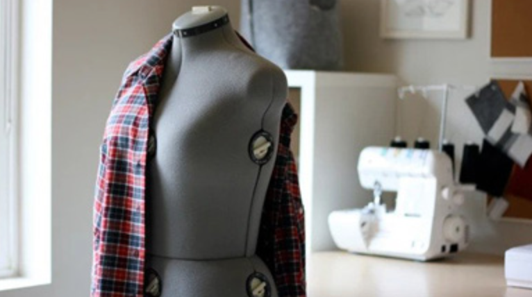 MakersValley Blog | The History of Fashion Manufacturing