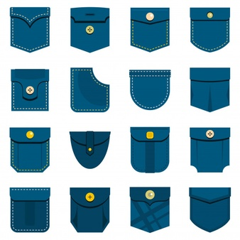 Le Tasche: Le Tipologie più Comuni e Quale Tipo Scegliere