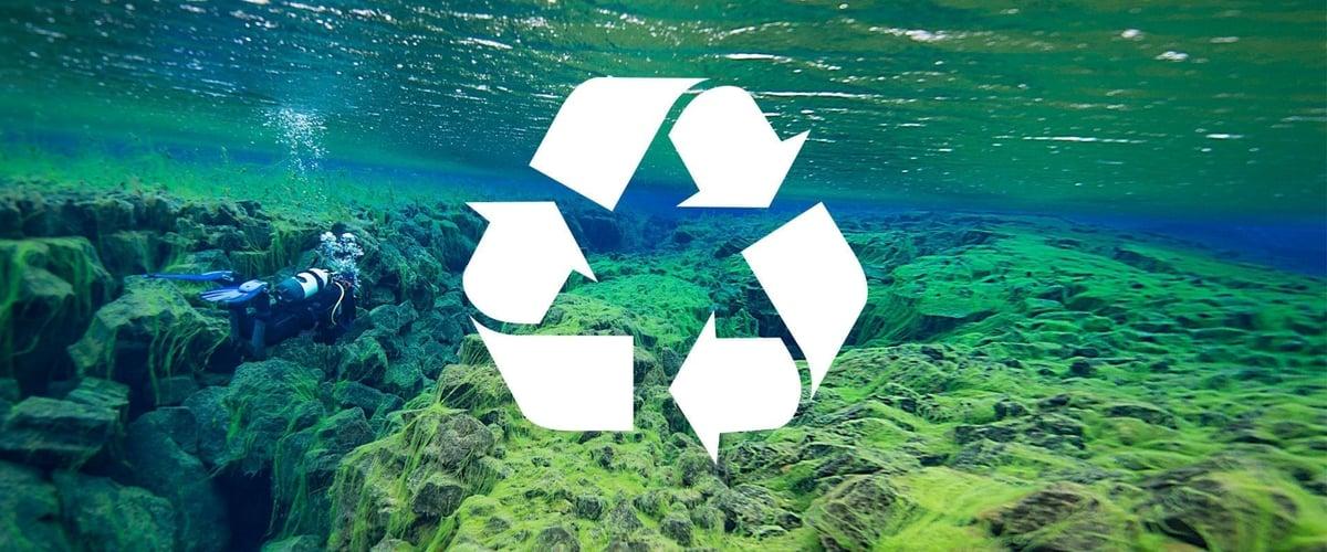 Tessuti Ecosostenibili Sintetici