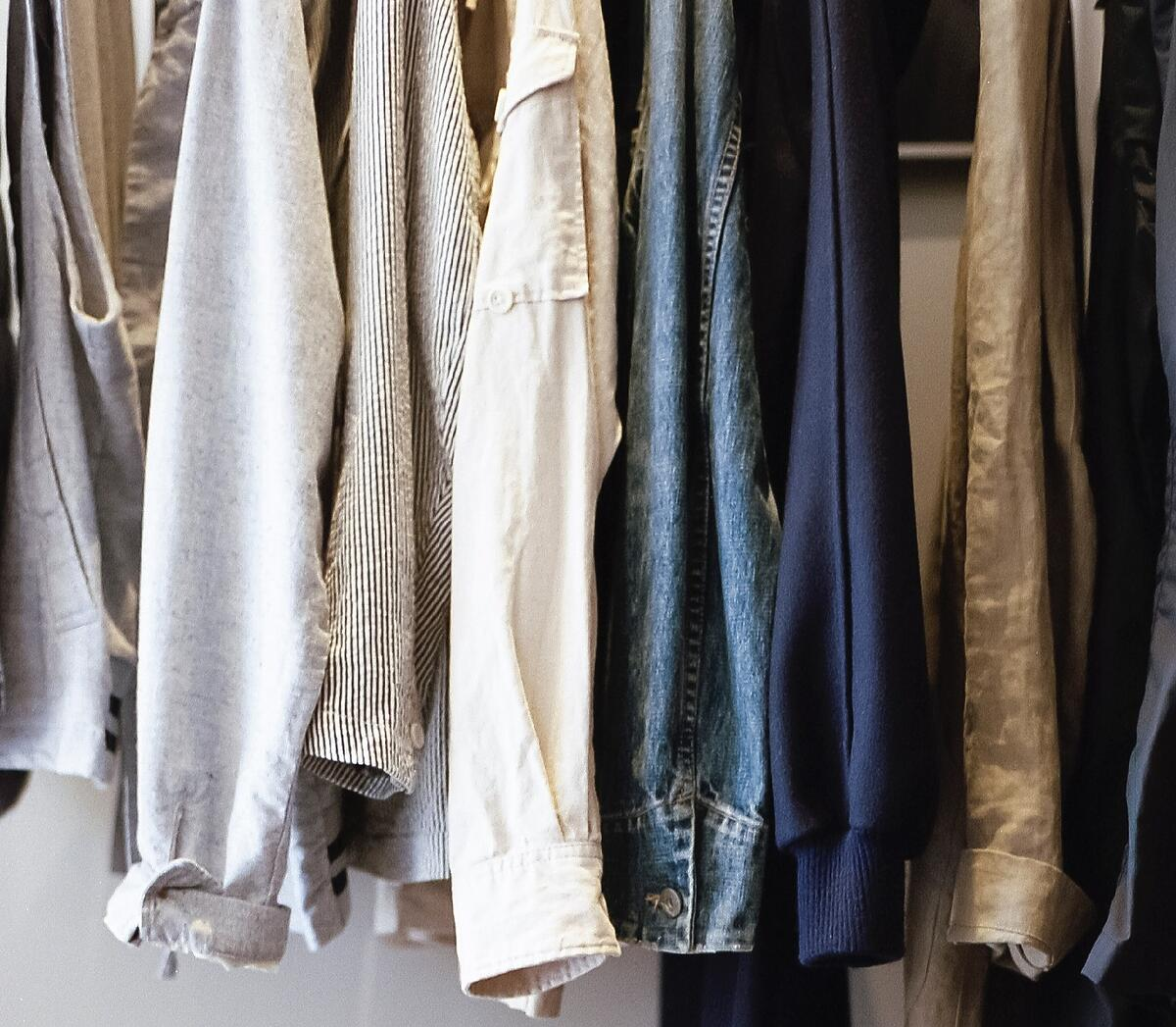 How Fashion Is Transforming Clothes Waste into Wearable Clothing | MakersValley Blog