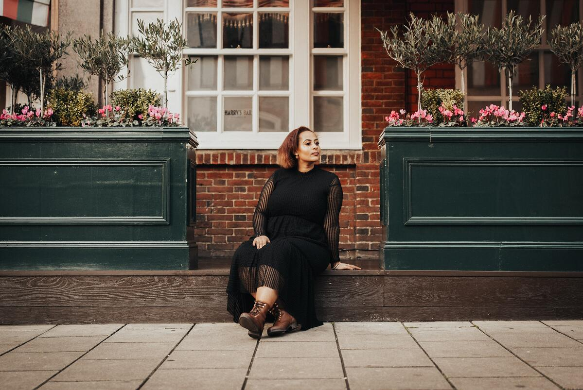 Why Women's Fashion Is Becoming Size-Inclusive and How to Ride the Trend | MakersValley Blog