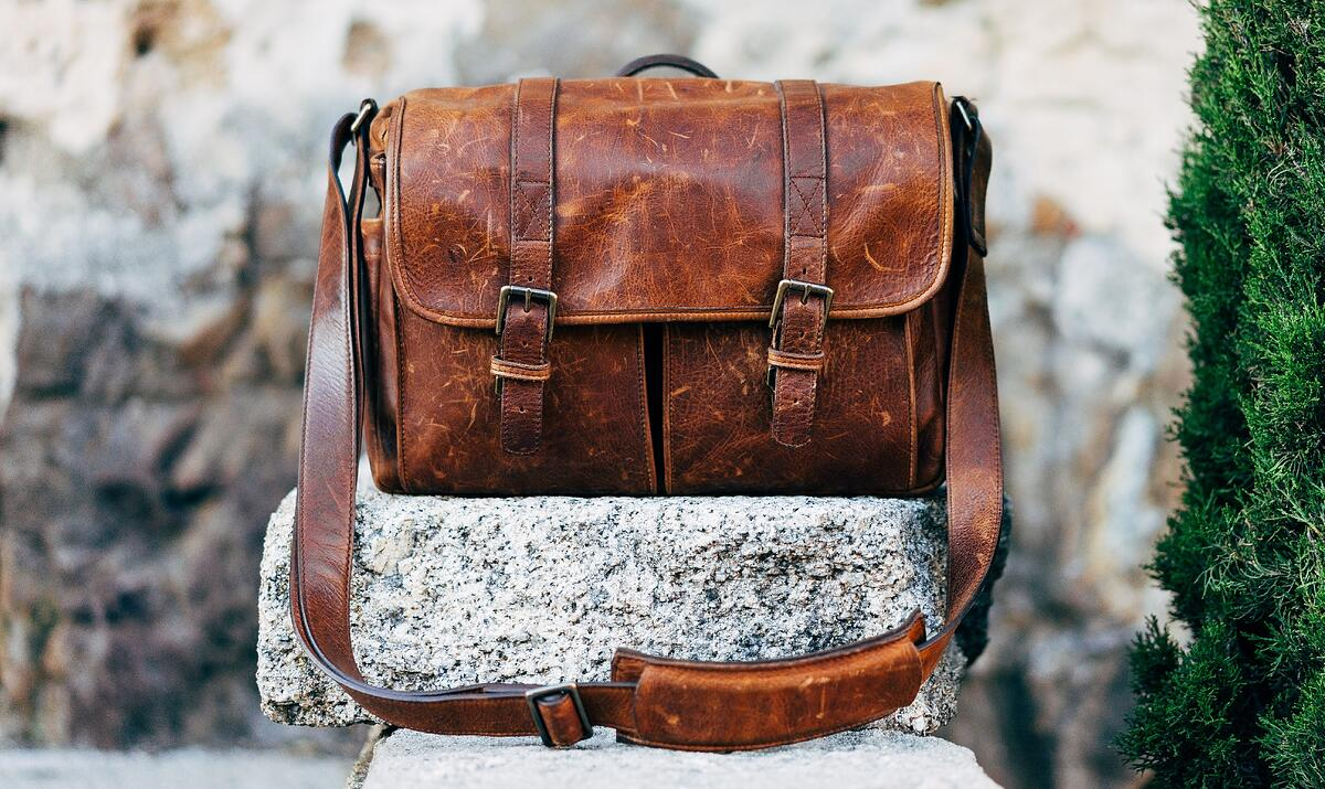 MakersValley | Debunking the Vegan Leather Myth: Exploring the Harmful Impacts of PVC, and a Guide to Viable, Sustainable Options