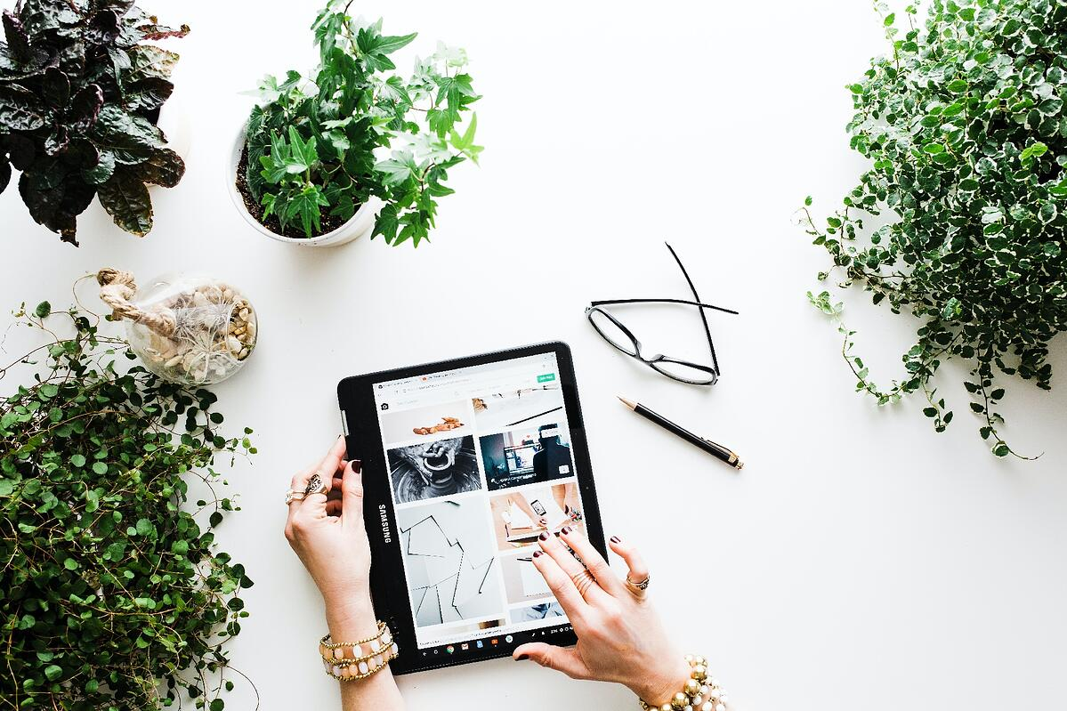 MakersValley Blog | The Inevitable E-Commerce Shift From Amazon and Ebay to Niche Marketplaces Like Mamoq