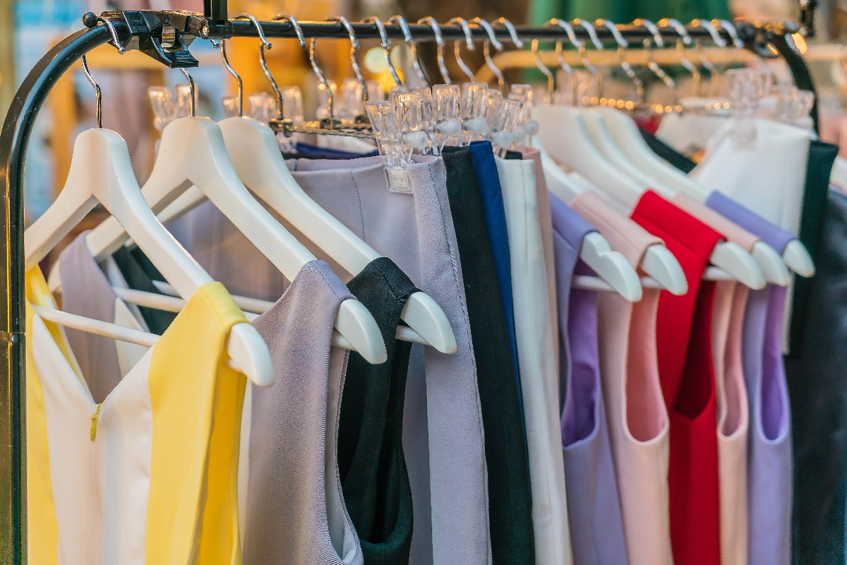 MakersValley Blog | What to Know About Designing Clothes For a Niche Fashion Market