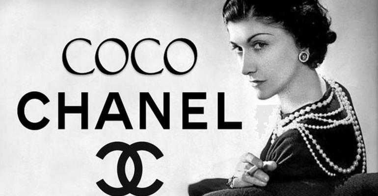 Coco Chanel, 50 anni senza l'Icona della Moda