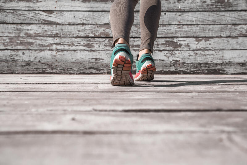 9 Sneakers Davvero Sostenibili Diverse dalle Solite Allbirds