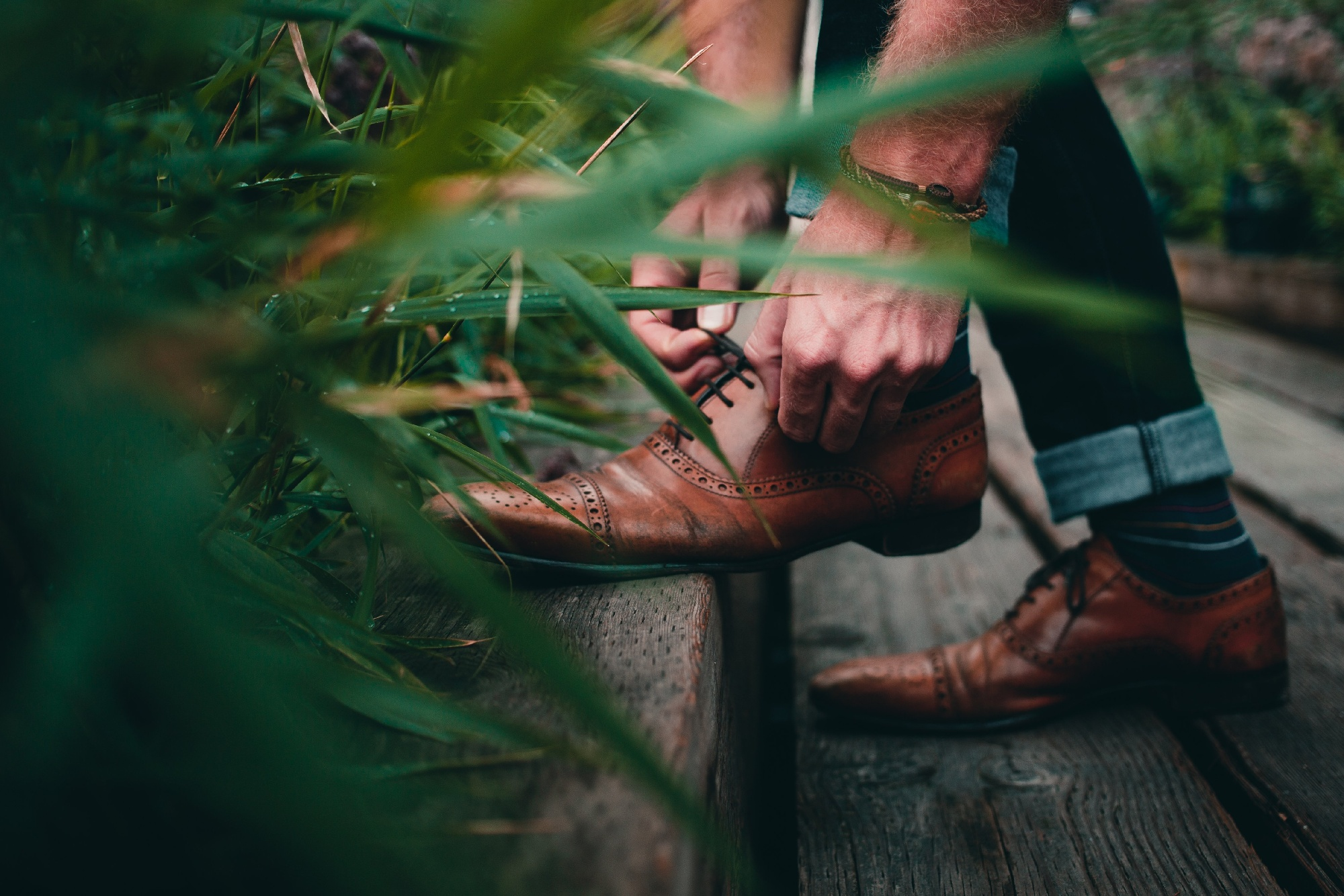 MakersValley Blog | The Why & How of Sustainable Footwear: A Look at Allbirds, Rothy's, & More