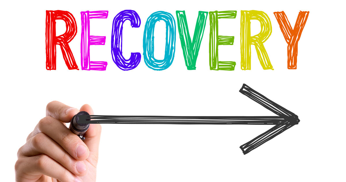 Che cos'è il Recovery Fund e qual è il suo ruolo nella ripresa economica post-covid per le aziende