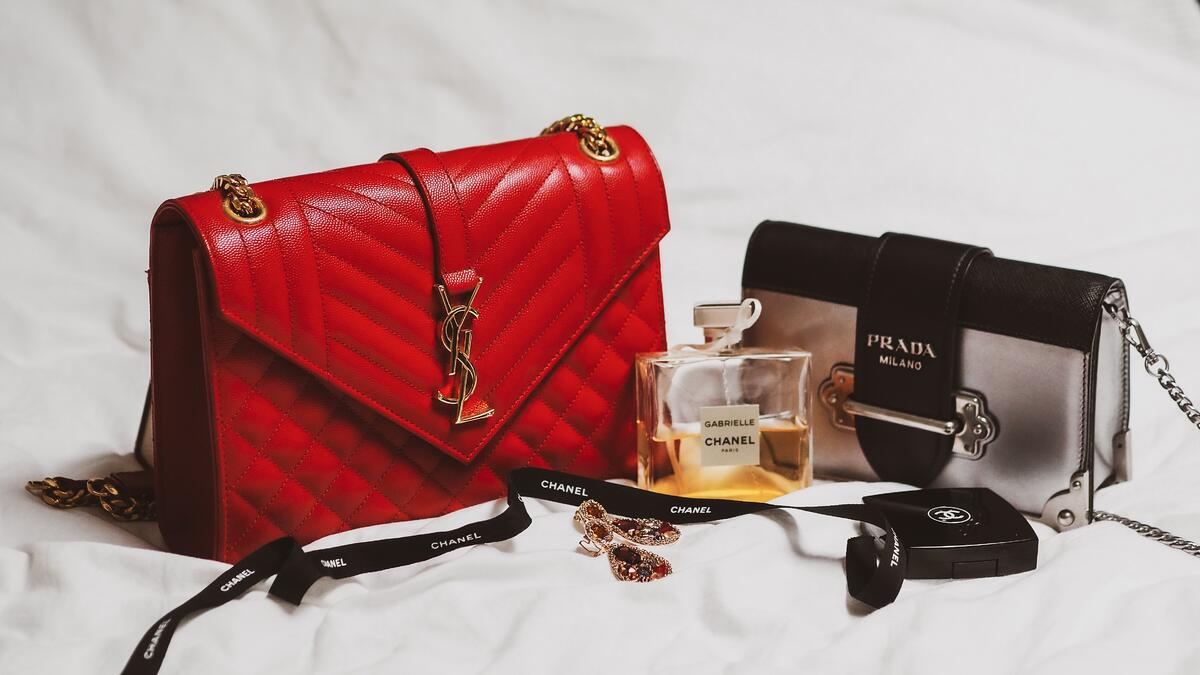 MakersValley Blog | How to Start a Luxury Handbag Line