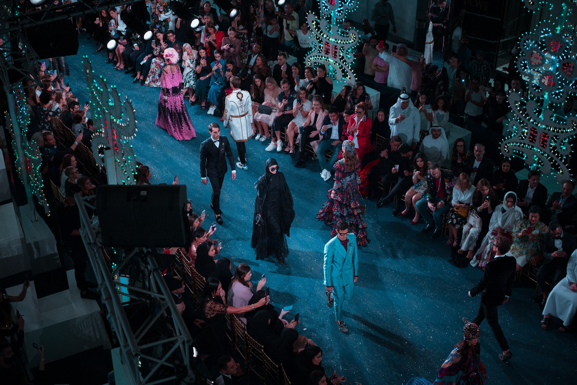 MakersValley Blog | What Fashion Week and Trade Shows Will Look Like This Fall, and in the Future