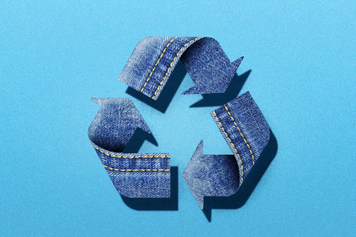 Moda Sostenibile: Nuovi scenari Etici e Sociali