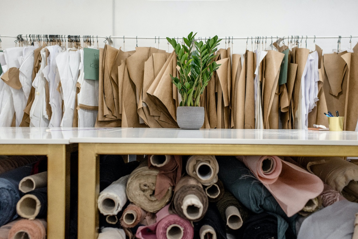 MakersValley Blog | How New Designers Can Succeed in the Fashion Industry