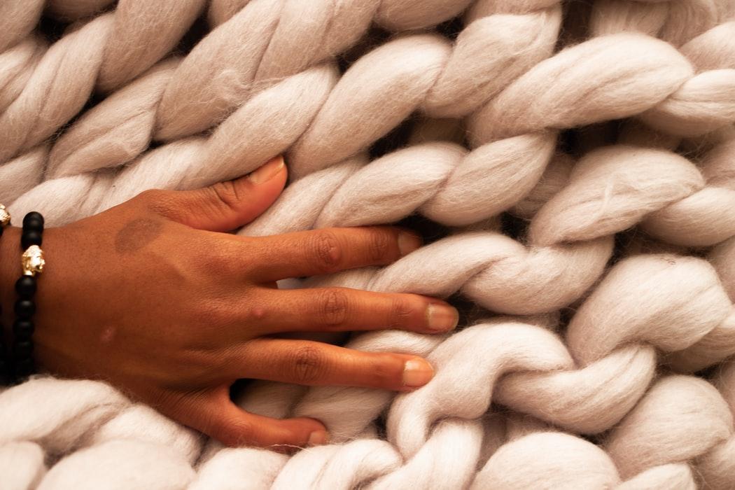 Lavorare a maglia: un'opportunità per le aziende
