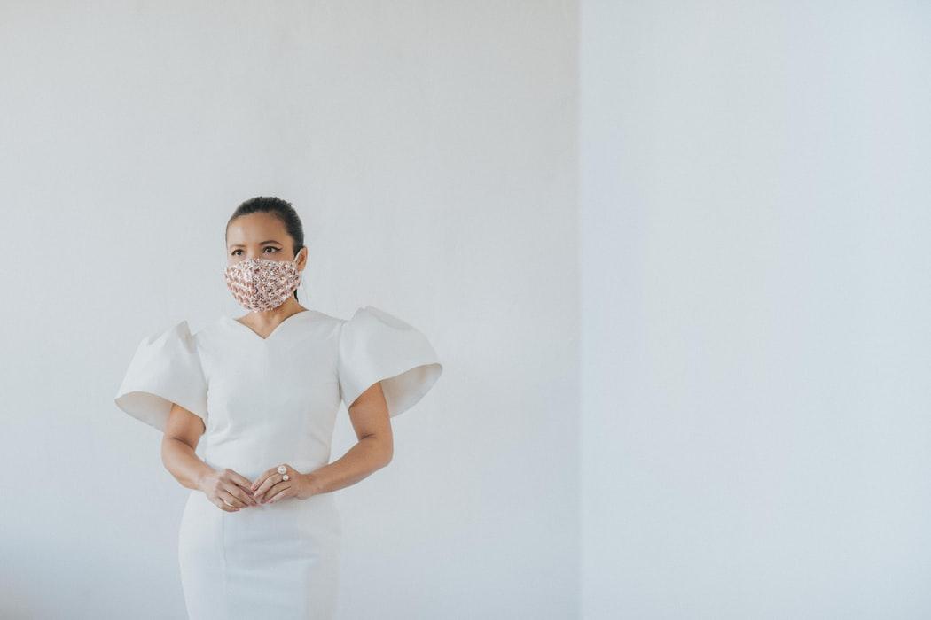 I trend della moda 2021: la fashion industry dopo il coronavirus