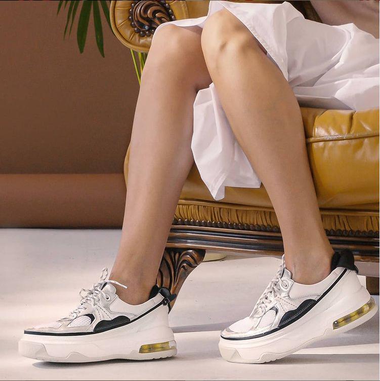 Startup Italiane di Successo: ACBC, Sneakers Sostenibili | MakersValley Produttori
