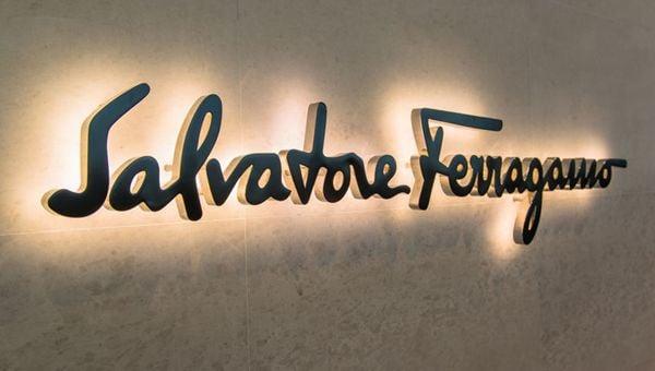 ferragamo, moda, made in italy
