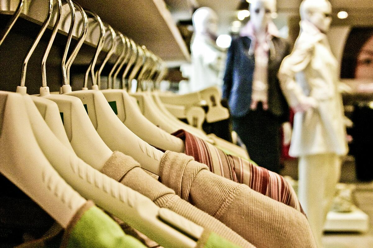 MakersValley Blog | The Real Cost of Fast Fashion: What Brands like Zara Don't Tell You