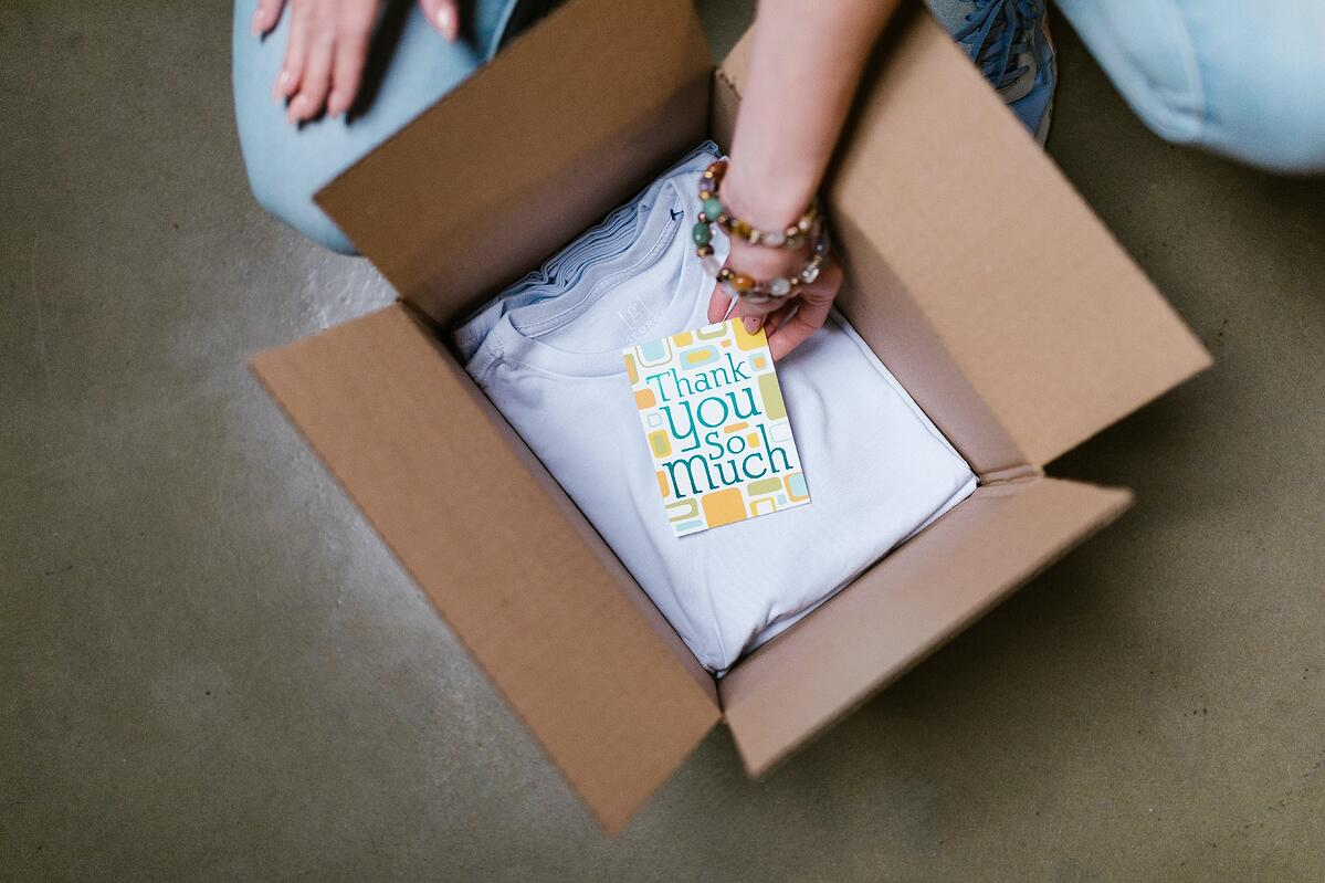 The 5 Phases of Fashion Order Fulfillment | MakersValley Blog