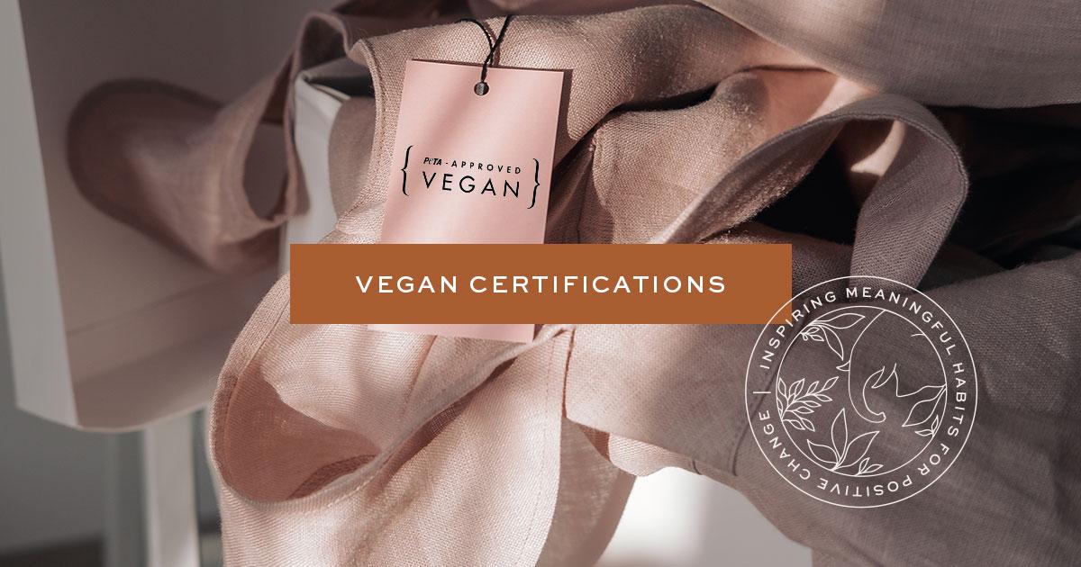 Nuove Tendenze: La Moda Vegana e il suo ingresso nella Fashion Industry