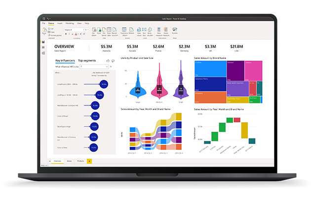microsoft_power_bi_business_intelligence_630x412