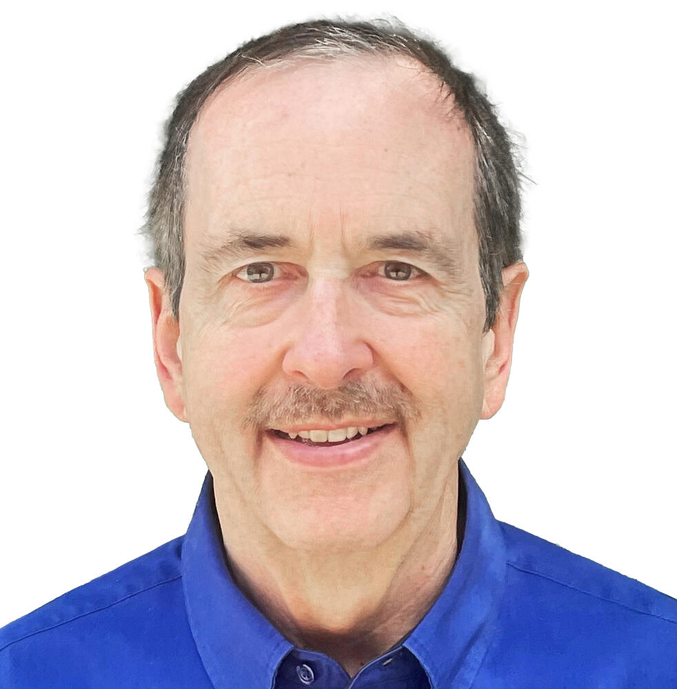 Michael Manning