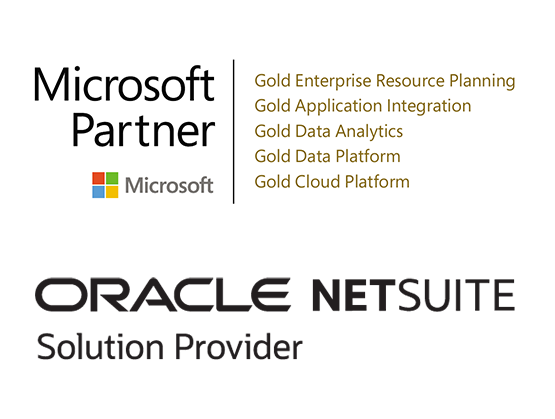 ms-partner-netsuite-logos-1