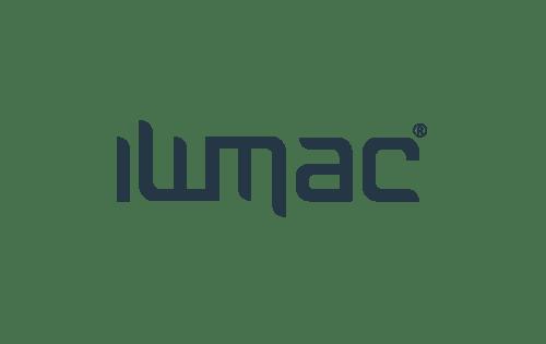 IWMAC_RGB