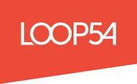 Loop54 logo w200